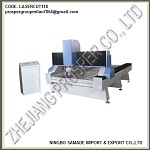 Stone Laser Cutting Machine