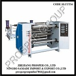 Computer High-Speed Slitting Machine